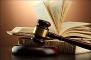 دستگیری عضو شورای پنجم شهر
