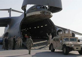 موافقت جمهوریخواهان آمریکا با فروش تسلیحات به عربستان