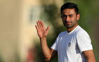 ستاره ایرانی دیدار برابر الریان را از دست داد
