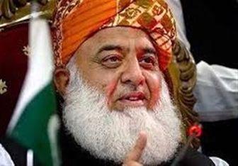 حزاب اپوزیسیون به دنبال تصاحب قدرت در پاکستان