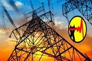 برق ارگانها و سازمانهای پرمصرف قطع می شود