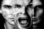 اختلال شخصیت مرزی چگونه به وجود میآید؟