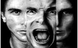 نشانههای اختلال شخصیت مرزی را بشناسید