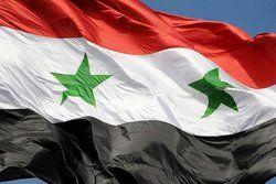 مُشت هلند در سوریه باز شد