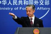 استفاده آمریکا از دیپلماسی زورگویانه برای سرکوب شرکتهای چینی