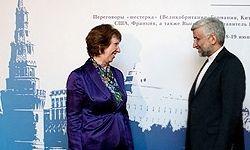 نشست مسکو؛ از انتظارات تا واقعیتهای موجود