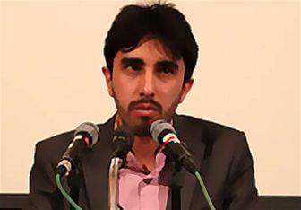 چند سوال از عباس عبدی در ماجرای مشروبات الکلی