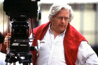 درگذشت کارگردان سرشناش در سن ۸۲ سالگی