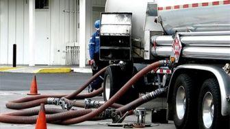 افزایش ۱۰۰ درصدی تولید و توزیع گازوئیل یورو ۴
