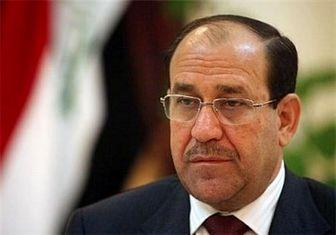 نخستوزیر عراق به تهران میآید