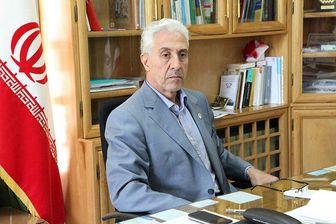 وزیر علوم خطاب به دانشجویان: از سیاسی کاری دوری کنید