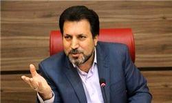 «ملت ایران» خوی استکباری آمریکا را فراموش نکرده است