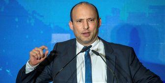 حکام سازشکار عرب درباره نامزد نخستوزیری صهیونیستها بیشتر بدانند!
