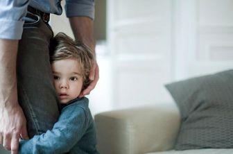 چگونه مرگ یکی از والدین را به کودکان اطلاع دهیم؟
