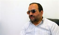 انتقاد شاکری از عضو اصلاحطلب شورا