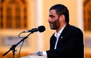 سعید محمد: دولت آینده برنامه های بزرگی دارد