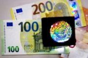 ۱۰ حقیقت جالب در مورد یورو
