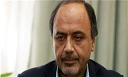 ابوطالبی: امکان همکاری دیپلماتیک ایران و آمریکا