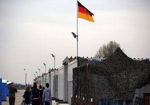 آلمان: توافق هستهای با ایران باید حفظ شود