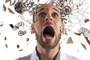 ۹ باور اشتباه درباره استرس که باید دور ریخته شود