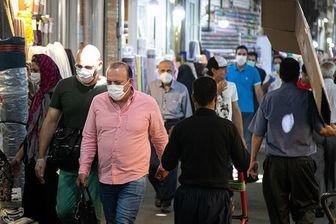 یک هشدار درباره رشد جمعیت ایران تا 25 سال آینده