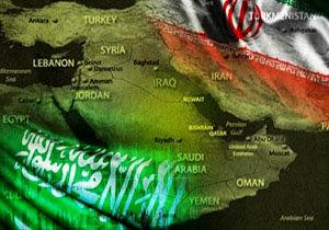 ایران در بحران قطر هرگز احساسی عمل نکرده است