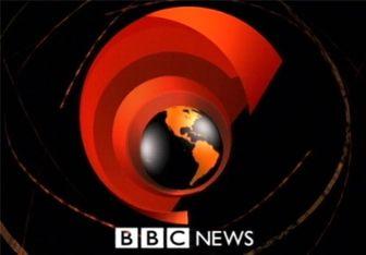 رفتار ناشیانه بیبیسی در پوشش اخبار کاهش نرخ ارز