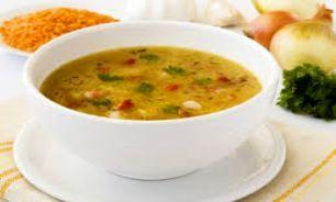 ۱۰ سوپ و آش برای مقابله با آلودگی هوا