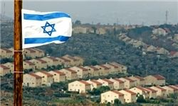 تعطیل ۷ دفتر دیپلماتیک اسرائیل