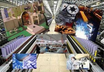 تولید، ستون اصلی پیشرفت و تحول اقتصادی در کشور