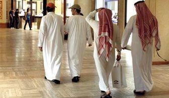 گردشگران سعودی پنهانی به تل آویو می روند!