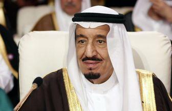 احتمال حمله نظامی عربستان به قطر