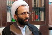 برق و گاز امید؛ دروغ بزرگ دولت روحانی