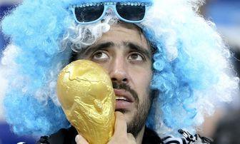 ۴ دیدار ایران در انتخابی جام جهانی ۲۰۲۲ به تعویق افتاد