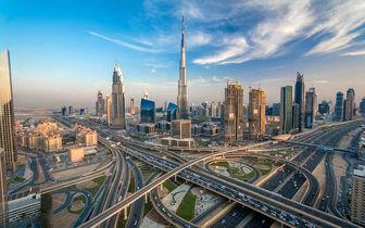 دختر حاکم دوبی کجاست؟ +عکس