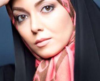 توضیحات رئیس پلیس آگاهی تهران درمورد فرضیه قتل آزاده نامداری