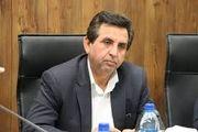آقای روحانی! از وضع سیلزدگان خوزستان خبر دارید؟
