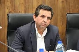 گرفتن پول اضافی از زائرین در شان مسئولین نظام نیست/ اشتباه مسئولین در ایام اربعین