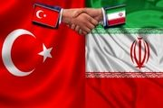 اهمیت سفر ظریف به ترکیه