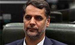 هدف ایران از کاهش تعهدات کنار گذاشتن برجام نیست