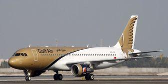 خطوط هوایی مستقیم میان بحرین و رژیم صهیونیستی راه اندازی شد