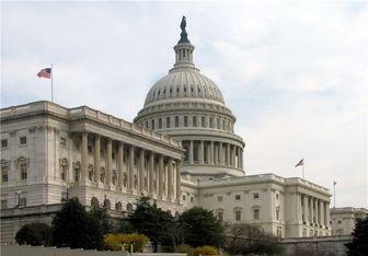 ادعای نمایندگان جمهوری خواه آمریکا علیه ایران