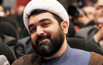 شهاب مرادی: در مراسم بازدید جهیزیه شرکت نکنید