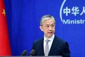 چین خواستار بازگشت بدون پیششرط آمریکا به برجام شد