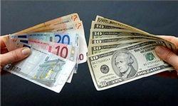 بانک مرکزی قیمت دلار را تکان نداد!