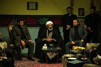 انتقاد از حضور بازیگران ترکیهای در سینمای ایران