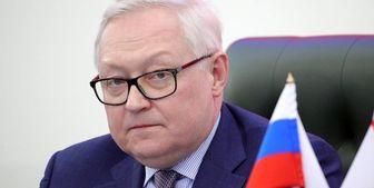 هشدار روسیه به غرب درمورد امتیازگیری برای برجام