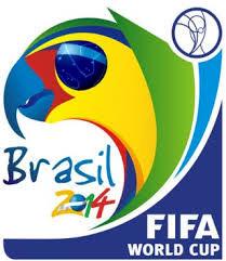 اظهارات کارشناسان در خصوص قرعهکشی جام جهانی