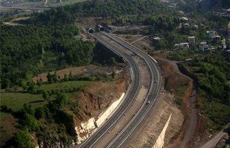 عدم ارائه هرگونه طرحی برای آزاد راه تهران – آمل!