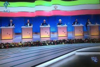 الجزیره: آخرین مناظره انتخاباتی ایران، رئیس جمهور این کشور را تعیین می کند